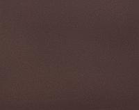 """Лист шлифовальный ЗУБР """"Мастер"""" универсальный на тканевой основе, водостойкий, Р180, 230х280мм, 5шт"""