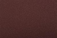 """Лист шлифовальный ЗУБР """"Мастер"""" универсальный на бумажной основе, водостойкий, Р80, 230х280мм, 5шт"""