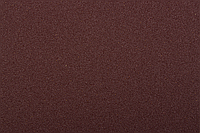 """Лист шлифовальный ЗУБР """"Мастер"""" универсальный на бумажной основе, водостойкий, Р100, 230х280мм, 5шт"""