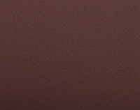 """Лист шлифовальный ЗУБР """"Мастер"""" универсальный на бумажной основе, водостойкий, Р320, 230х280мм, 5шт"""