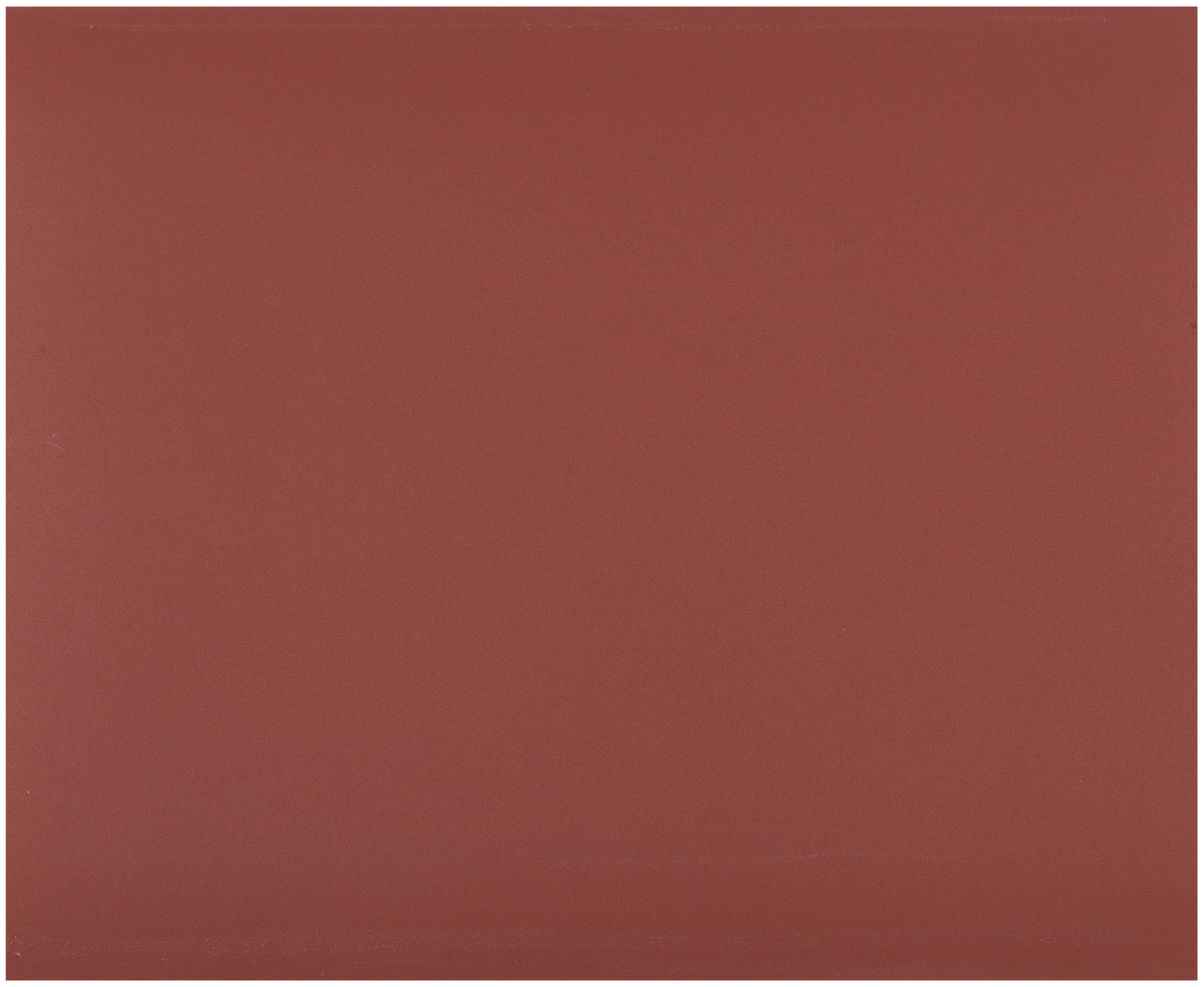 """Лист шлифовальный ЗУБР """"Мастер"""" универсальный на бумажной основе, водостойкий, Р600, 230х280мм, 5шт"""