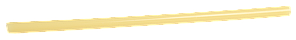 ЗУБР Профессионал желтые сверхпрочные клеевые стержни, d 11 х 300 мм (11-12 мм)  6 шт. 200 г.