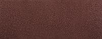 """Лист шлифовальный ЗУБР """"Мастер"""", без отверстий, для ПШМ на зажимах, Р60, 93х230мм, 5шт"""
