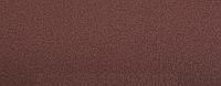 """Лист шлифовальный ЗУБР """"Мастер"""", без отверстий, для ПШМ на зажимах, Р100, 93х230мм, 5шт"""