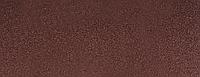 """Лист шлифовальный ЗУБР """"Мастер"""", без отверстий, для ПШМ на зажимах, Р60, 115х280мм, 5шт"""