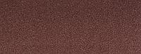 """Лист шлифовальный ЗУБР """"Мастер"""", без отверстий, для ПШМ на зажимах, Р80, 115х280мм, 5шт"""
