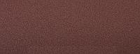 """Лист шлифовальный ЗУБР """"Мастер"""", без отверстий, для ПШМ на зажимах, Р100, 115х280мм, 5шт"""