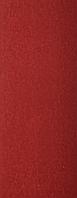 """Лист шлифовальный ЗУБР """"Мастер"""", без отверстий, для ПШМ на зажимах, Р1000, 115х280мм, 5шт"""