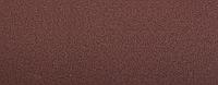 """Лист шлифовальный ЗУБР """"Мастер"""", без отверстий, для ПШМ на зажимах, Р120, 115х280мм, 5шт"""