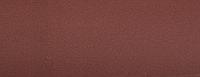 """Лист шлифовальный ЗУБР """"Мастер"""", без отверстий, для ПШМ на зажимах, Р320, 115х280мм, 5шт"""