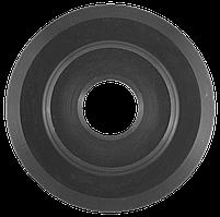 """ЗУБР """"Профессионал"""". Режущий элемент трубореза для цветных металлов Т-700 арт. 23710-22, 23710-32, 18х5х3 мм"""