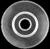 """ЗУБР """"Профессионал"""". Режущий элемент трубореза для цветных металлов универсального ТX-700 арт. 23710-64,"""