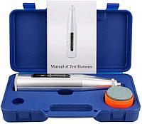 Молоток Шмидта HT225 (склерометр)