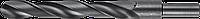 ЗУБР ТЕХНИК 15.5х178мм, Сверло по металлу, проточенный хвотосвик, сталь Р4М2, класс В