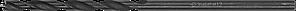 ЗУБР d 12x300/150мм, спиральное сверло по дереву , М-образная заточка