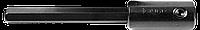ЗУБР 140 мм, удлинитель для биметаллических коронок