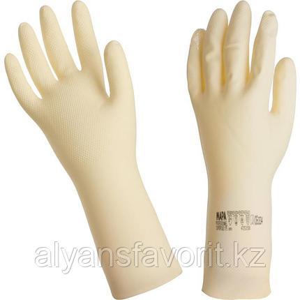 Перчатки гелиевые универсальные, фото 2