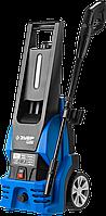 Мойка высокого давления (минимойка) электр, ЗУБР Профессионал АВД-П140,макс.
