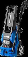 Мойка высокого давления (минимойка) электр, ЗУБР Профессионал АВД-П165, макс., фото 1