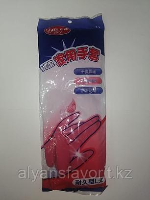 Перчатки гелиевые, универсальные., фото 2