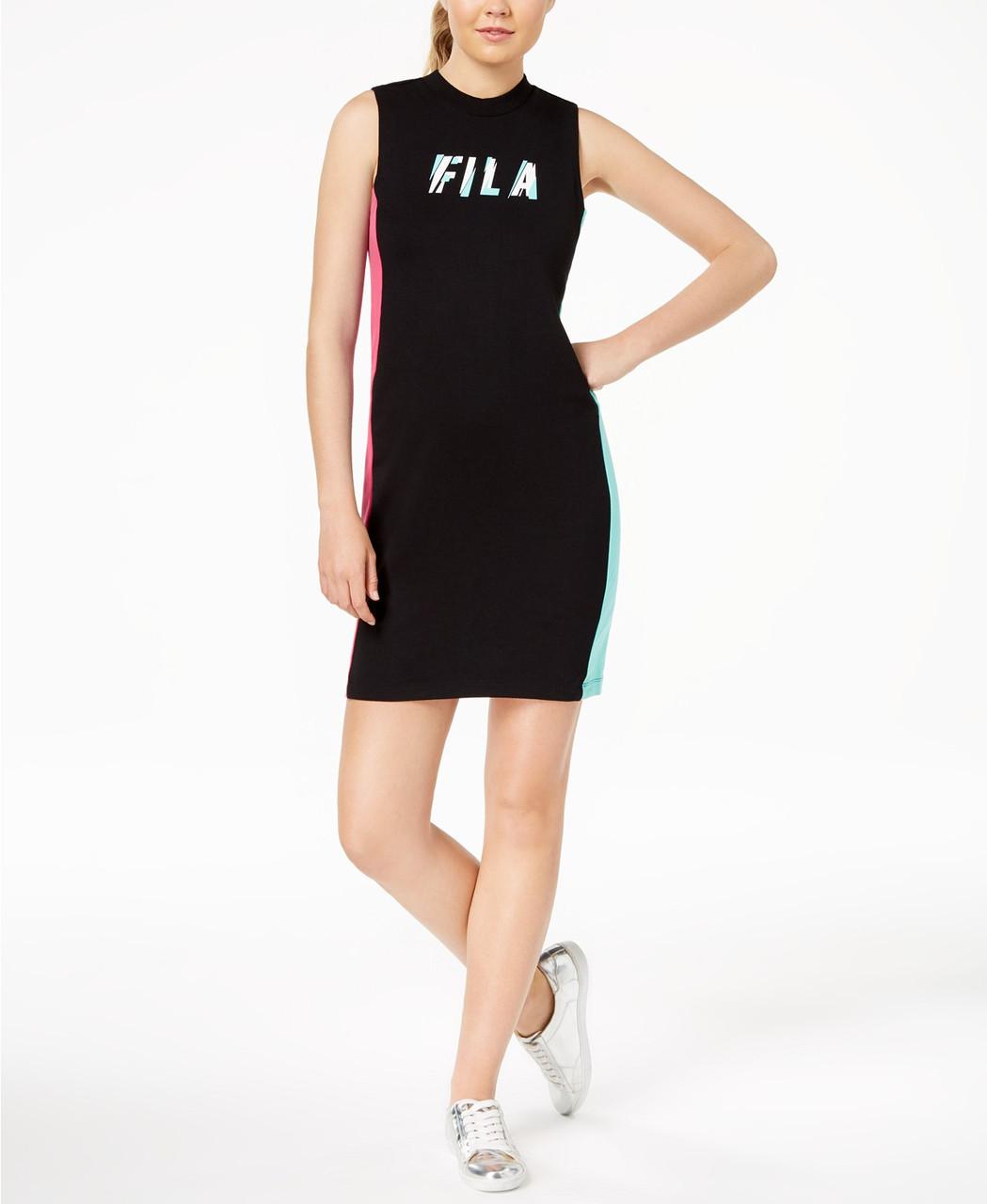 Fila Платье - Е2