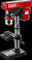 ЗУБР 450 Вт, 16 мм, вертикально-сверлильный станок