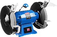 ЗУБР индустриальный заточной станок, d250 мм,  750 Вт, фото 1