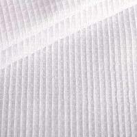 Ткань вафельная (полотенце), 50см, плотная