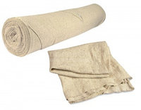 Ветошь, ткань обтирочная, 140 см, 140гр, 100м, Узбекистан