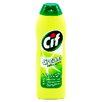Чистящее средство CIF, 500 мл