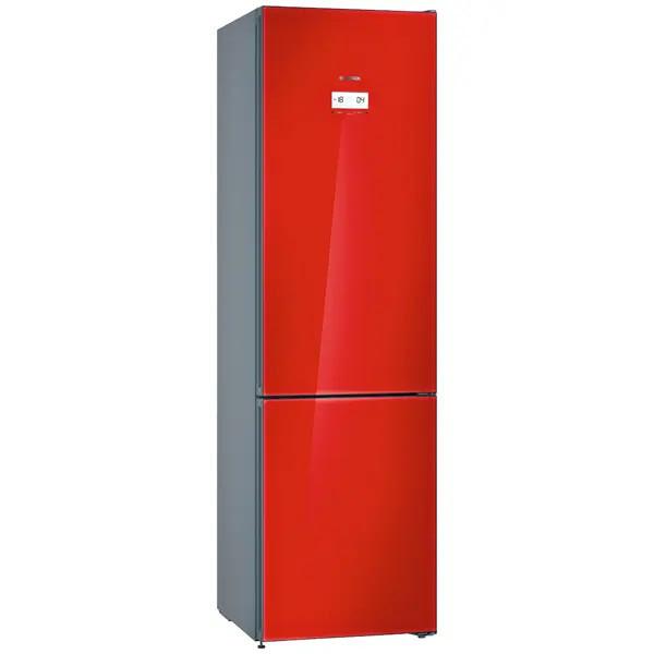 Отдельност. двухкамерн. холодильник Bosch KGN39JR3AR