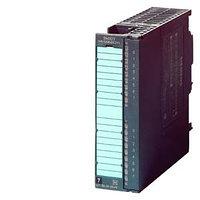 Модуль ввода-вывода дискретных сигналов, 6ES7 323-1BL00-0AA0