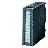 Модуль вывода дискретных сигналов, 6ES7 322-1HF01-0AA0