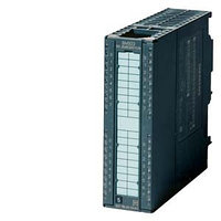 Модуль вывода дискретных сигналов, 6ES7 322-5GH00-0AB0