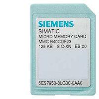 Микро карта памяти, 6ES7 953-8LF31-0AA0