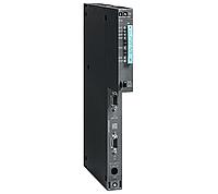 Центральный процессор, 6ES7 414-2XG04-0AB0