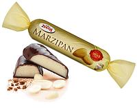 Марципан Zentis Marzipan 100г Германия (40шт-упак)