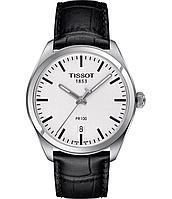 Наручные часы Tissot PR 100 T101.410.16.031.00
