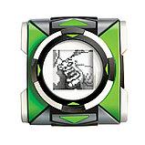 """Ben 10 Часы Омнитрикс """"Игры Пришельцев"""" , 76991, фото 2"""