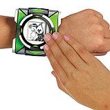 """Ben 10 Часы Омнитрикс """"Игры Пришельцев"""" , 76991, фото 3"""