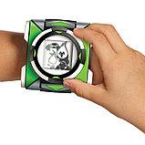 """Ben 10 Часы Омнитрикс """"Игры Пришельцев"""" , 76991, фото 4"""