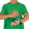 """Ben 10 Часы Омнитрикс """"Игры Пришельцев"""" , 76991, фото 5"""