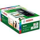 Лазерный дальномер (20 м) Bosch Zamo III BASIC., фото 2