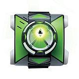 Ben 10 Часы Омнитрикс (сезон 3) , 76953, фото 2