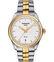 Наручные часы Tissot PR 100 T101.410.22.031.00