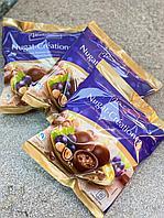 Шоколадные конфеты Nugat Creationen 200гр.