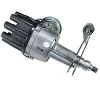Распределитель зажигания ГАЗ-53, ЗИЛ-130