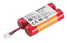 Аккумулятор для ИК приемника  BOSCH LBB 4550/10 (10 шт)