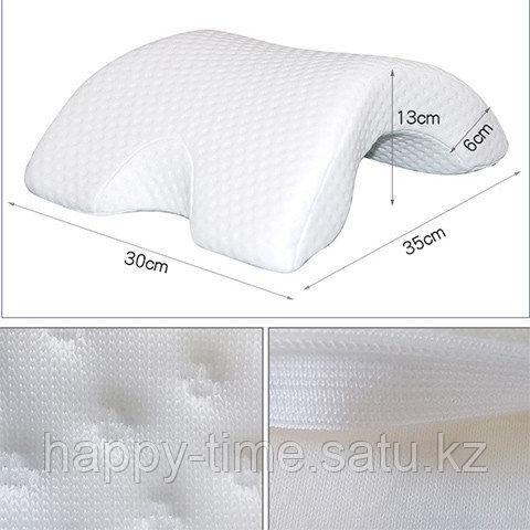 Ортопедическая подушка - фото 3