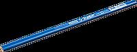 ЗУБР П-СК  Плотницкий  строительный карандаш удлиненный 250 мм, фото 1